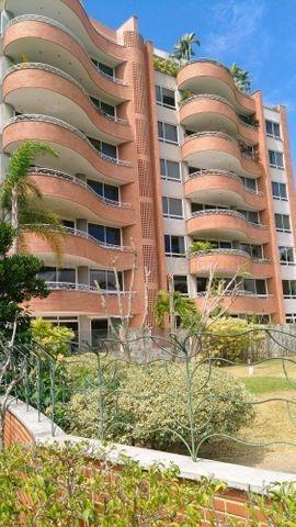 Apartamento En Venta Leandro Manzano Rah Mls #20-9303 Jr
