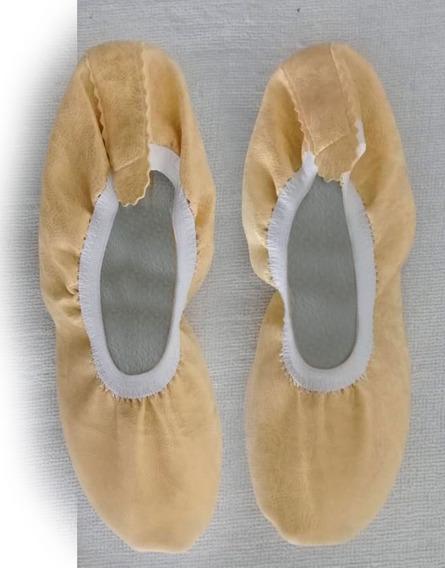 Toreritas Zapatillas Disfraces Talla 35 Excelentes