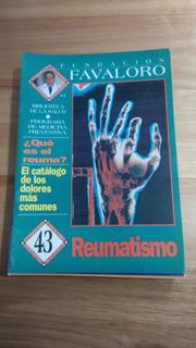Enciclopedia De La Salud - 60 Fasciculos