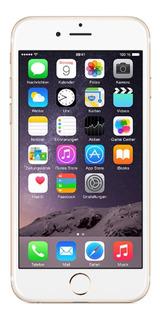 Vendo iPhone 6 Plus 128gb Seminovo