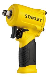 Mini Llave De Impacto 1/2 Stanley Stmt74840-840