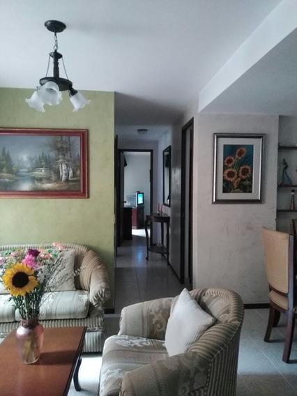 Ganga: Hermoso Apartamento, Primer Piso, El Dorado