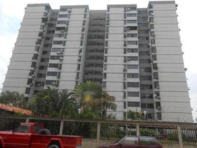 Apartamento En Venta. Maracay. Cod Flex 18-5519 Mg