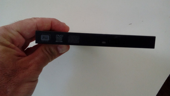 Driver De Cd/dvd Do All In One Hp Pavilion 20