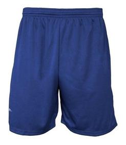 Shorts Masculino Elite P Ao G4 Tamanho 38 Ao 64 Plus Size