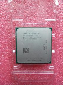 Processador Amd Am3 Atlhon Ii