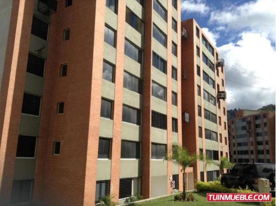 Apartamentos En Venta Cjm Co Mls #15-6492---04143129404