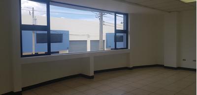 Citymax Renta Bodega Complejo Privado En Ofibodegas Nejapa