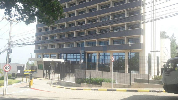 Excelente Sala Comercial Para Venda Jardim Chapadão. - Sa0107