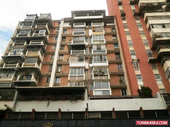 Apartamentos En Venta Mls #18-8836 Inmueble De Confort