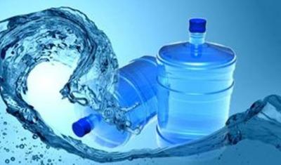 Distribuidora De Água Mineral Em Santo André
