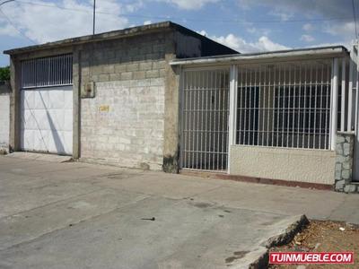 Casas En Venta En Marcay Las Acacias Ljsa