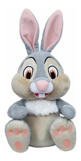 Tambor Peluche Disney Collection Bambi Thumper