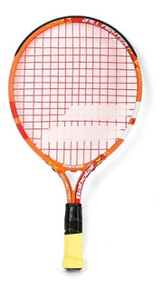 Raqueta De Tenis Babolat Ball Fighter Jr 17