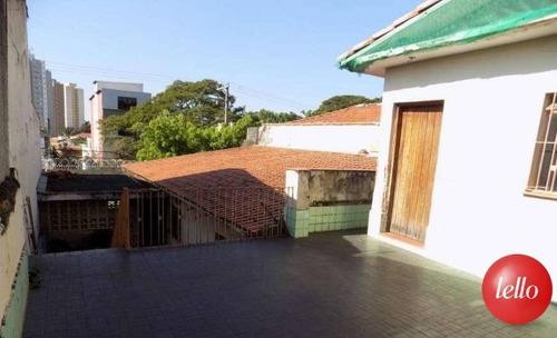Casa - Ref: 209711