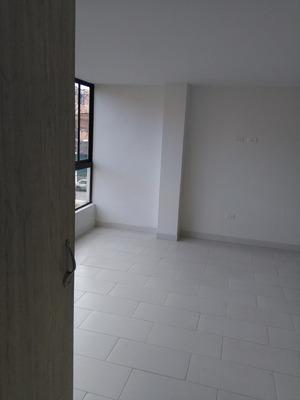 Apartamentos Para La Venta En Itagui