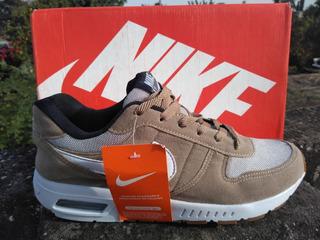 Reparacion De Zapatillas Nike Running Deportes y Fitness