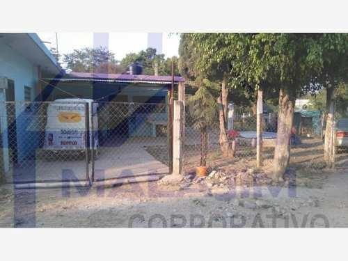 Casa Sola En Venta Copoya