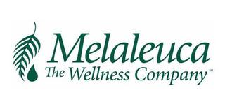 Membresia Melaleuca Preferencial