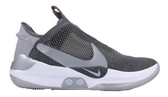 Zapatos Deportivos Nike Adapt Bb Para Caballeros Originales