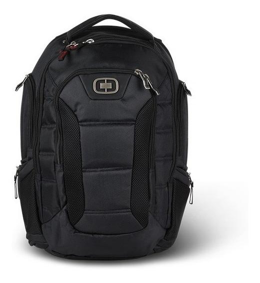 Mochila Ogio Bandit 17 Laptop Backpack 111074.03