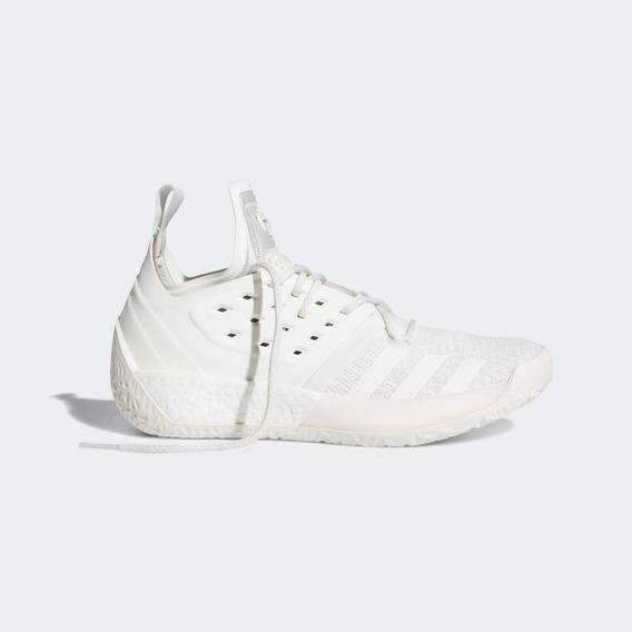Zapatillas adidas Harden Vol. 2 Envíos Rápidos Caba - Gcba