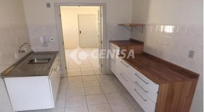 Apartamento Residencial Para Locação, Condomínio Village Azaleia, Indaiatuba - Ap0230. - Ap0230