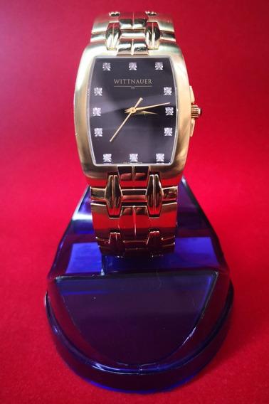 Reloj Wittnauer Astor Men