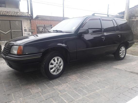 Chevrolet Ipanema Ipanema