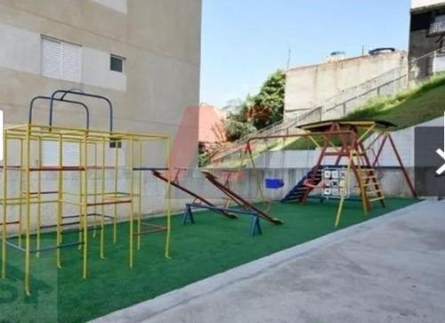 08274 -  Apartamento 2 Dorms, Vila Ester - Carapicuíba/sp - 8274