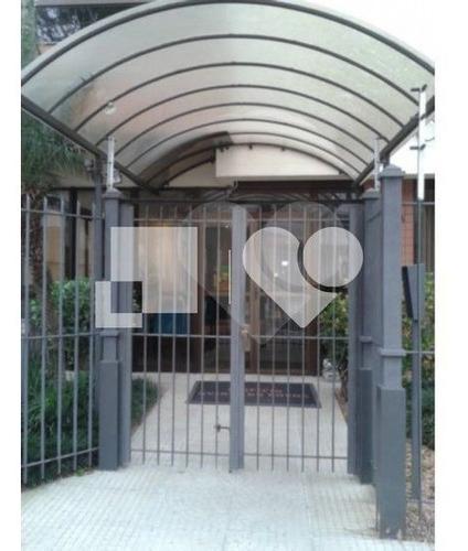 Apartamento-porto Alegre-rio Branco   Ref.: 28-im425467 - 28-im425467