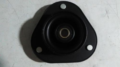 Base De Amortiguador Delantera Corolla 3 Tornillos 92/02