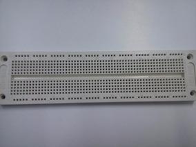 Protoboard Breadboard 700 Pinos 5 Unidades