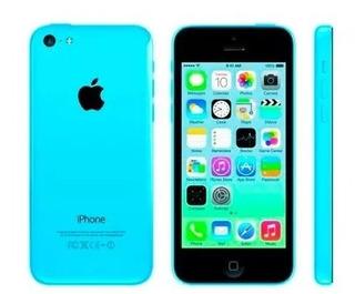 iPhone 5c 16gb Original - Antena Wifi Intermitente