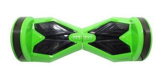 Hoverboard Led Grande 8