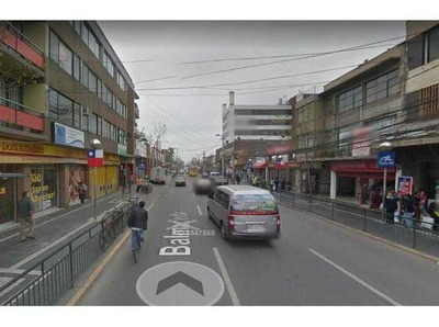 Local Comercial 155 M2