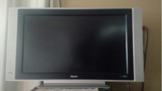 Tv Lcd 32 Philips