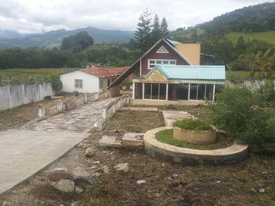 Solares Nacionales Rancho Arriba (ocoa)