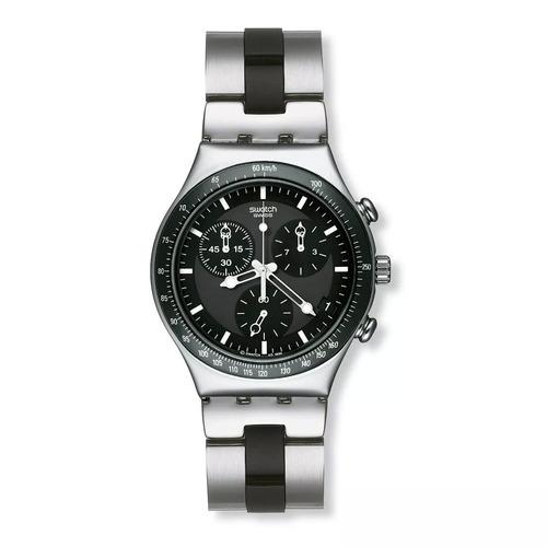 Correas En Mercado Para Caldas Relojes Reloj Swatch dECrxoeQBW