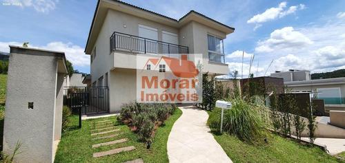 Imagem 1 de 13 de Casa Para Venda Em Santana De Parnaíba, Centro, 5 Dormitórios, 3 Suítes, 5 Banheiros, 4 Vagas - E475_2-1142729
