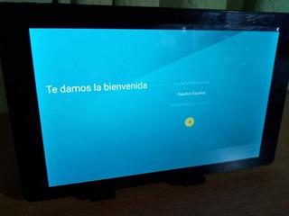 Tablet Viewsonic Viewpad 10 Ir10q