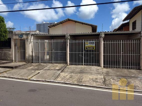 Excelente Casa Na Gruta - Ca0024