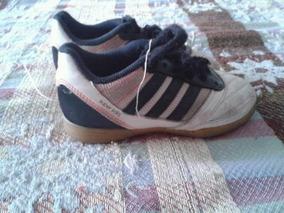 Zapatos adidas Negociable