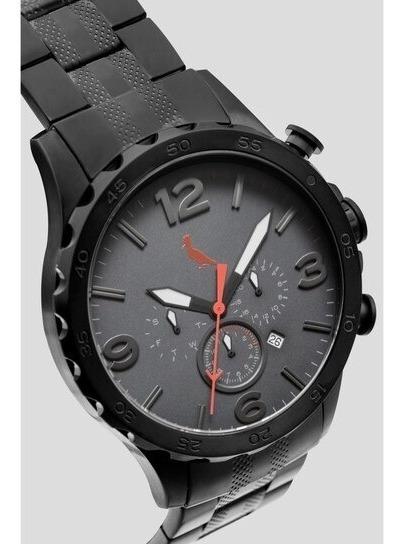 Relógio Reserva