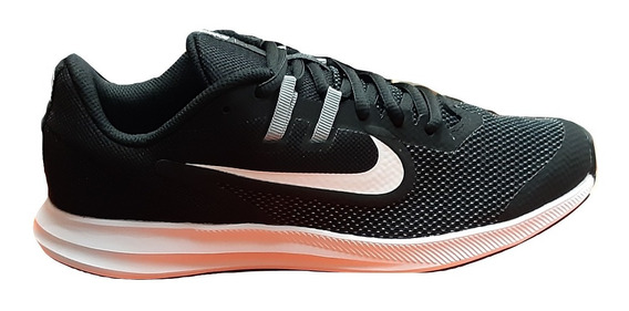 Zapatillas Nike Downshifter 9 Gs Lm