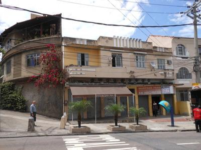 Loja A Venda No Bairro Méier Em Rio De Janeiro - Rj. - 533-1