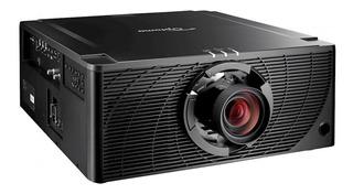 Proyecto Optoma Zk1050 Ultra Bright 4k Uhd Laser _9