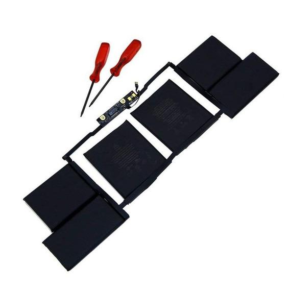 Bateria Do Macbook A1707 Modelo A1820 100% Original.