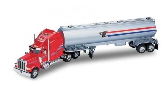 Miniatura Freightliner Kenworth Trucado -- Escala 1:32