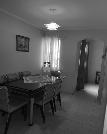 Apartamento - Ap01398 - 32365647